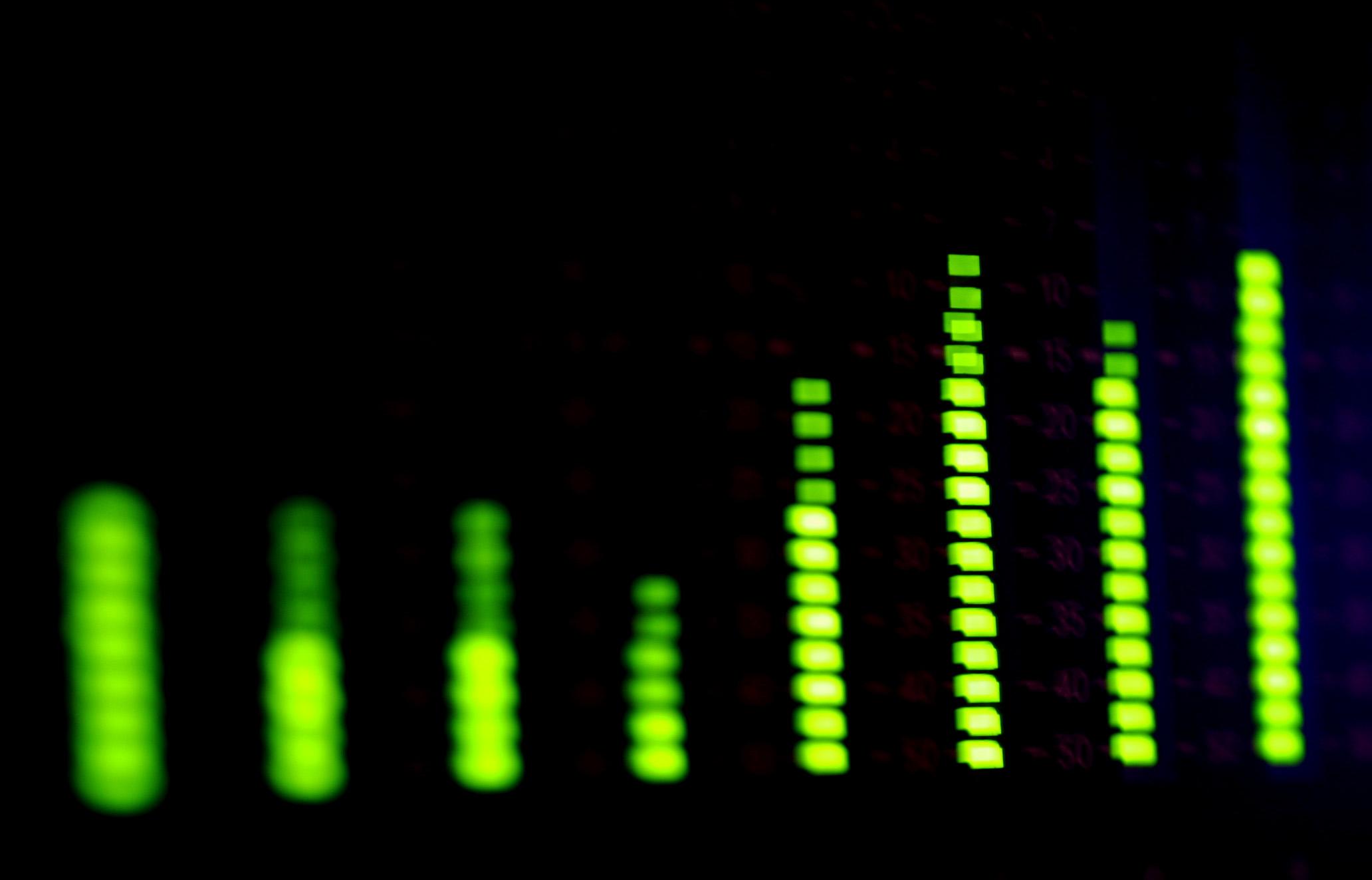 Fantastic Wallpaper Music Soundwave - Recording_Studio_01  Pic_885261.jpg