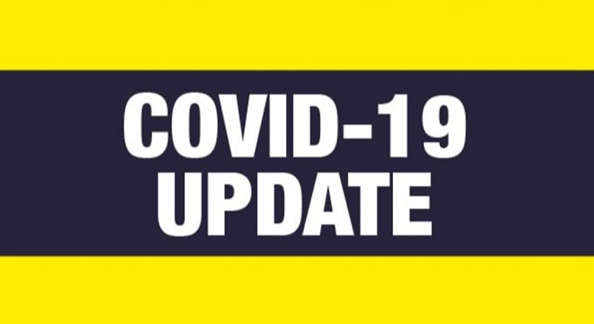 Update Regarding Level 3